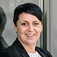 Helga Weber